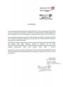 rekomendacje-brand-pl